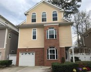 4901 Sligo Court, Southwest 2 Virginia Beach image