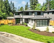 19824 86th Place W, Edmonds image
