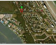 Calumet Avenue, Ponce Inlet image