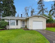 4003 NE 6th Ct, Renton image