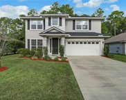 86291 FORTUNE DR image