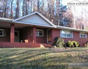 182 Owens  Drive, Boone image