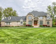 11 Ladue Meadows, St Louis image