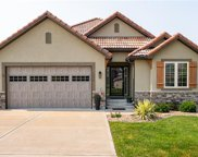1524 SW Antiquity Drive, Lee's Summit image
