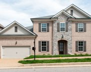 576 Summit Oaks Ct, Nashville image