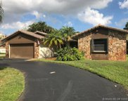 2155 Nw 86th Way, Coral Springs image