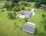 17401 Sw 54th St, Southwest Ranches image