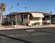 7807 E Main Street Unit #AA-4, Mesa image