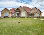 8417 County Road 301, Grandview image