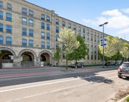 940 Monroe Avenue Nw Unit 541, Grand Rapids image