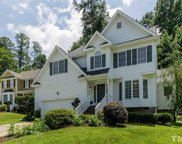 213 Lost Tree Lane, Cary image
