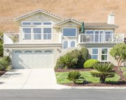 220     Foothill Road, Pismo Beach image