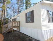 1012 Foxfire Dr., North Myrtle Beach image