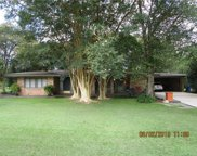 5580 Dawes Lane Extension Unit A, Theodore, AL image