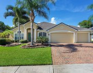 1960 Admiralty, Rockledge image