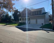 501 W Vernon Ave Ave, Linwood image