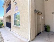 6655 Caporetto Lane Unit #101, North Las Vegas image