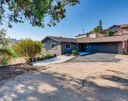 9321 Riverview Ave, Lakeside image