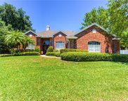 5373 Cypress Reserve Place, Winter Park image