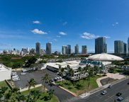 920 Ward Avenue Unit 12F, Honolulu image
