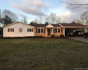 184 Michael  Drive, Forest City image
