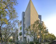 455 N PALM Drive Unit #5, Beverly Hills image