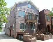 1471 East 2nd Street, Brooklyn image