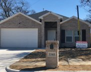 3341 Bright Street, Fort Worth image