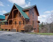 753 Chickasaw Gap Way, Pigeon Forge image