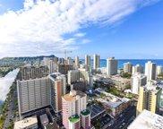 445 Seaside Avenue Unit 3701, Honolulu image