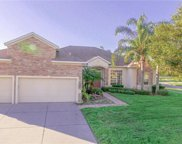 4600 Peaceful Valley Court, Clermont image
