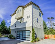 727 106th Place SW, Everett image