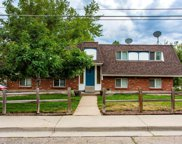 7660 West 65th Avenue, Arvada image