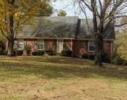 9118 Oden Ct, Brentwood image
