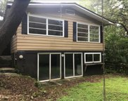 1158 Brook Road, Clearwater image