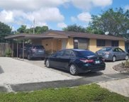 3613 Sw 23rd Ct, Fort Lauderdale image