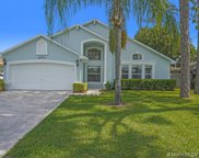 6225 Hollywood St, Jupiter image