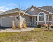 8207 Creekside Circle, Bloomington image