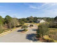 437 Long And Winding Road, Groveland image