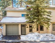 43072 Goldmine Woods Lane Unit #23, Big Bear image