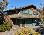 12881 Sw Peninsula  Drive, Terrebonne image