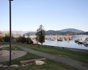 Lot 46 Gower Point Road, Gibsons image