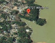 3727 White Lane, Appling image