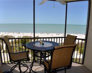 7500 Estero BLVD Unit 502, Fort Myers Beach image