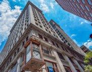 314 N Broadway Unit #1003, St Louis image