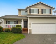 9916 28th Dr SE, Everett image