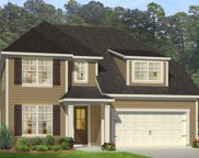 256 Walnut Grove Ct., Myrtle Beach image