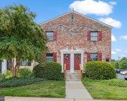 11149 Rock Garden   Drive, Fairfax image