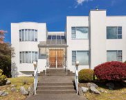 1225 W 48th Avenue, Vancouver image