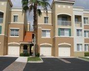 11017 Legacy Lane Unit #Unit 302, Palm Beach Gardens image